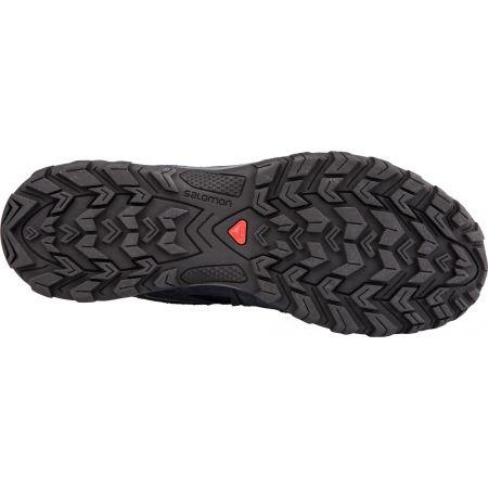 Мъжки туристически обувки - Salomon EVASION 2 GTX - 5