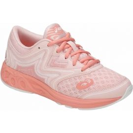 Asics NOOSA GS - Kids' running shoes