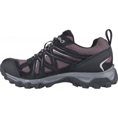 Мъжки туристически обувки - Salomon EVASION 2 AERO - 3