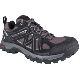 Salomon EVASION 2 AERO - Men's hiking shoes