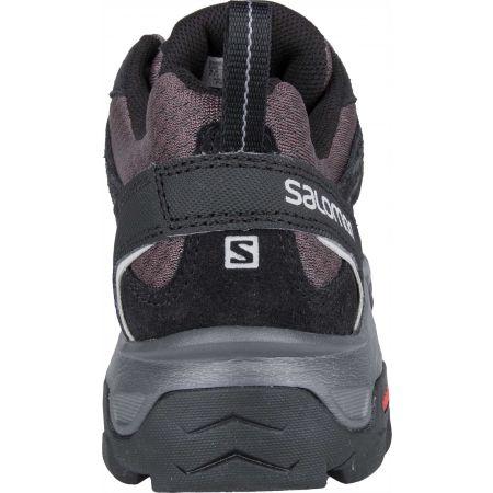 Мъжки туристически обувки - Salomon EVASION 2 AERO - 6