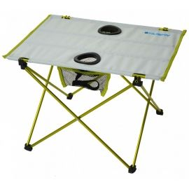 Husky MORYLA - Folding table