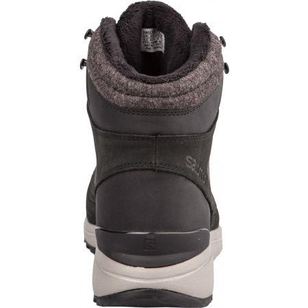 Pánská zimní obuv - Salomon UTILITY WINTER CS WP - 6