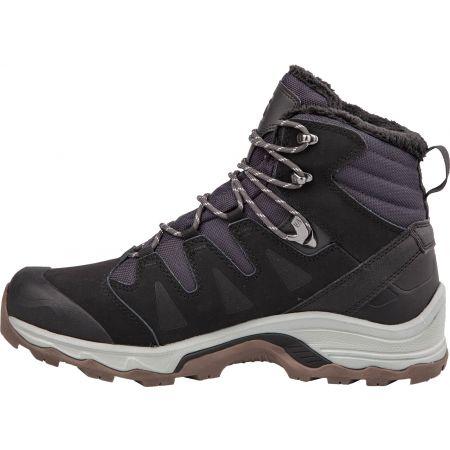 Pánská zimní obuv - Salomon QUEST WINTER GTX - 3
