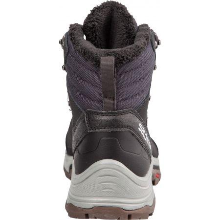 Pánská zimní obuv - Salomon QUEST WINTER GTX - 6