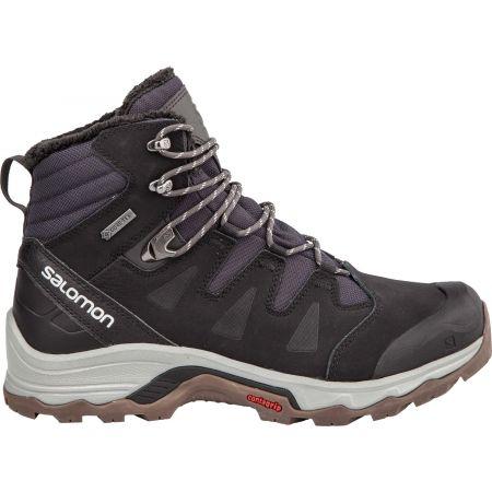 Pánská zimní obuv - Salomon QUEST WINTER GTX - 2