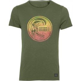 O'Neill LM CIRCLE SURFER T-SHIRT - Pánske tričko
