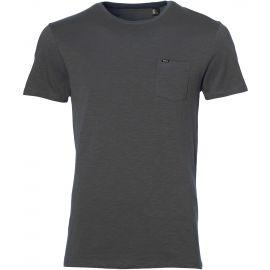 O'Neill LM JACK'S BASE SLIM T-SHIRT - Pánske tričko
