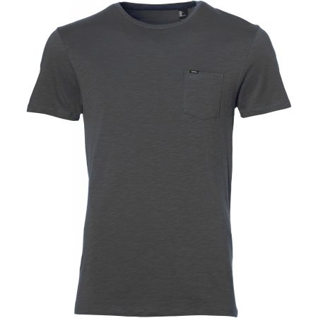 Tricou bărbați - O'Neill LM JACK'S BASE SLIM T-SHIRT - 1