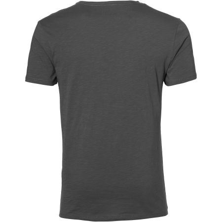 Tricou bărbați - O'Neill LM JACK'S BASE SLIM T-SHIRT - 2