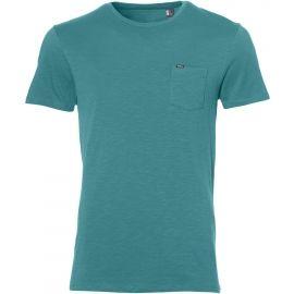 O'Neill LM JACK'S BASE SLIM T-SHIRT - Tricou bărbați