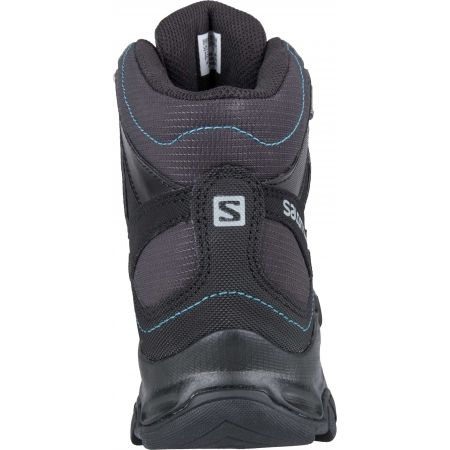 Dámska obuv - Salomon MUDSTONE MID 2 GTX W - 6