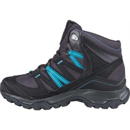 Dámska obuv - Salomon MUDSTONE MID 2 GTX W - 3