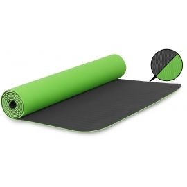 Aress YOGA MAT 183 - Covor antrenament