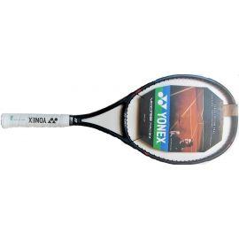 Yonex VCORE PRO 97 LITE - Tennis racquet
