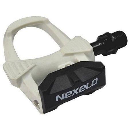 Nexelo ROAD CLIP VP-R76 - Pedały szosowe