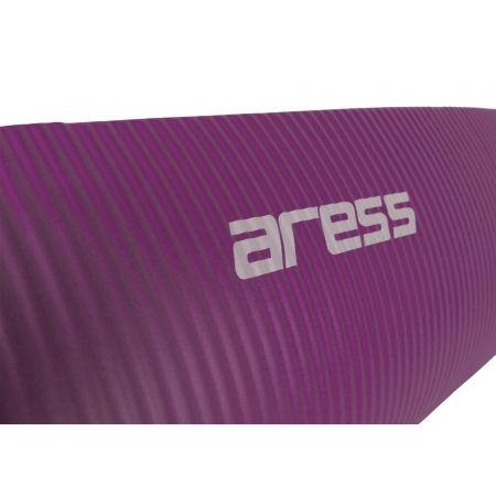 Yoga podložka - Aress NBR MAT-EYE-U - 6