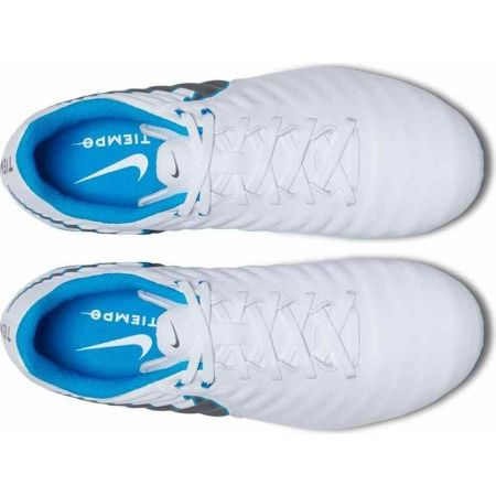 Detské kopačky - Nike JR TIEMPO LEGEND VII ACADEMY FG - 4