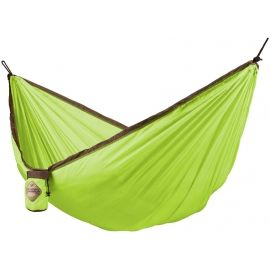 La Siesta COLIBRI SINGLE - Travel hammock