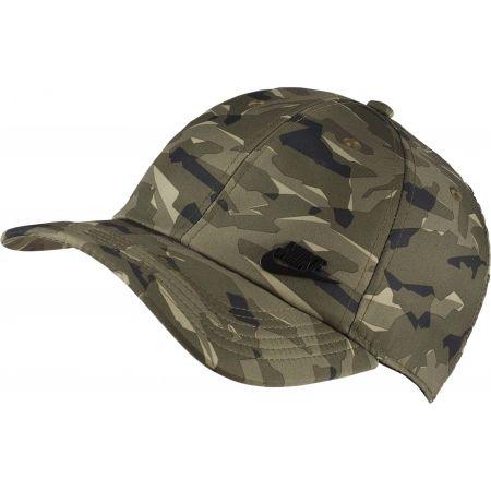 Baseball Cap - Nike SPORTSWEAR H68 CAP - 1