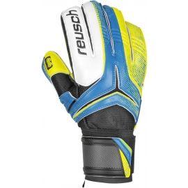 Reusch RECEPTOR SG EXTRA - Goalkeeper gloves