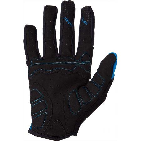 Ръкавици за колоездене с дълги пръсти - Arcore TREMEFY - 2