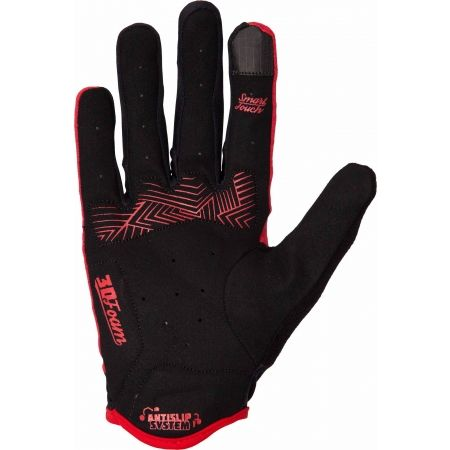 Women's cycling gloves - Arcore DIBBY - 2