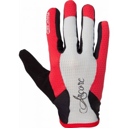 Arcore DIBBY - Dámske cyklistické rukavice