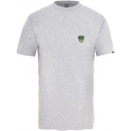 Vans MN VANS X MARVEL CHARACTERS SS - Men's T-shirt