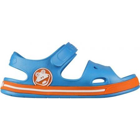 Sandale copii - Coqui FOBEE - 2