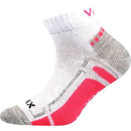 Детски чорапи - Voxx FLASHIK 3P - 2