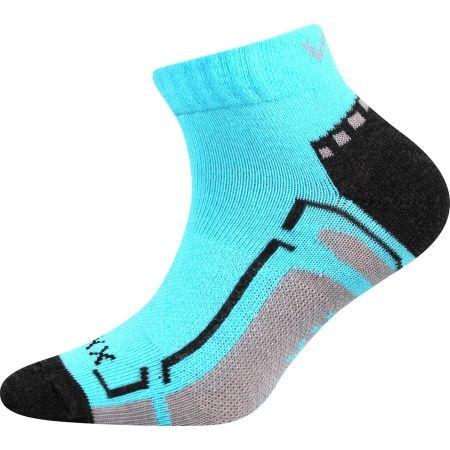 Детски чорапи - Voxx FLASHIK 3P - 4