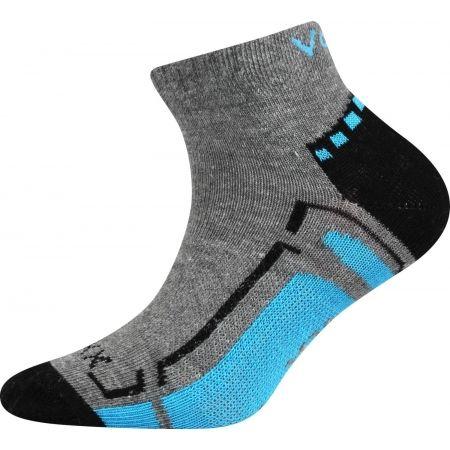 Детски чорапи - Voxx FLASHIK 3P - 6