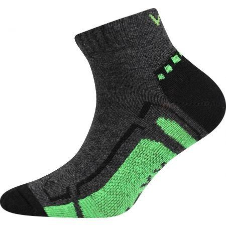 Детски чорапи - Voxx FLASHIK 3P - 7
