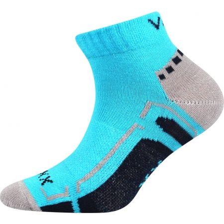 Детски чорапи - Voxx FLASHIK 3P - 8