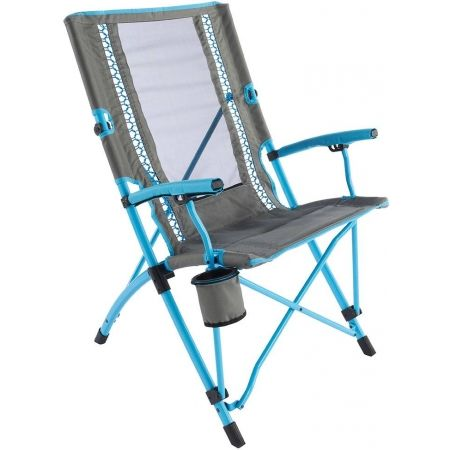 Coleman BUNGEE CHAIR - Camping chair
