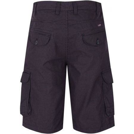 Men's shorts - Loap VELDOR - 2