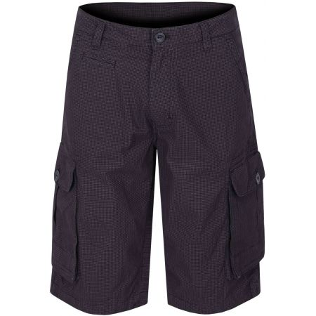 Men's shorts - Loap VELDOR - 1