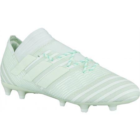 148ad58aba5d Men s football boots - adidas NEMEZIZ 17.2 FG - 1