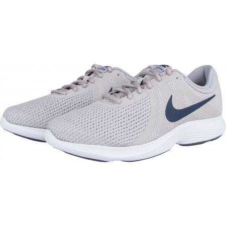 Pánská běžecká obuv - Nike REVOLUTION 4 - 3