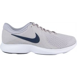 Nike REVOLUTION 4 - Încălțăminte de alergare bărbați