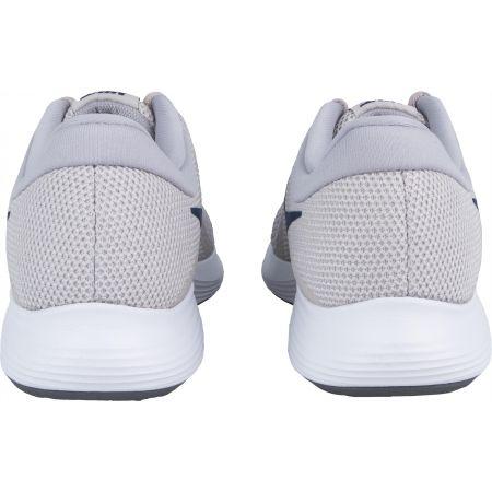 Încălțăminte de alergare bărbați - Nike REVOLUTION 4 - 7