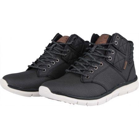 Мъжки обувки за свободното време - O'Neill RAYBAY LT - 2