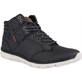 O'Neill RAYBAY LT - Men's lifestyle shoes