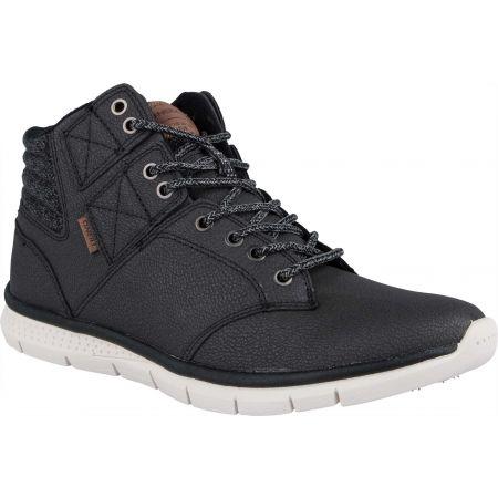 Мъжки обувки за свободното време - O'Neill RAYBAY LT - 1