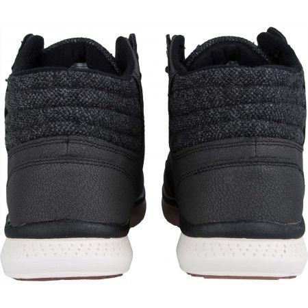 Мъжки обувки за свободното време - O'Neill RAYBAY LT - 7