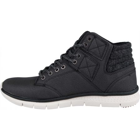 Мъжки обувки за свободното време - O'Neill RAYBAY LT - 4