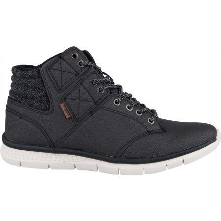 Мъжки обувки за свободното време - O'Neill RAYBAY LT - 3