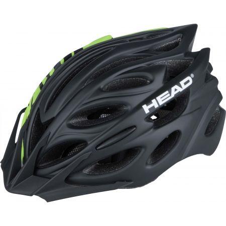 Cască ciclism - Head MTB W07 - 2