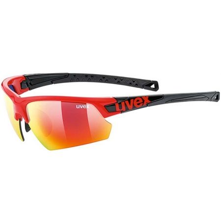Sunglasses - Uvex SPORTSTYLE 224 - 3